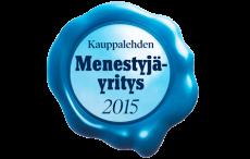 Bionella siivous Luumäki Lappeenranta